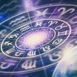 Sex-Horoskop