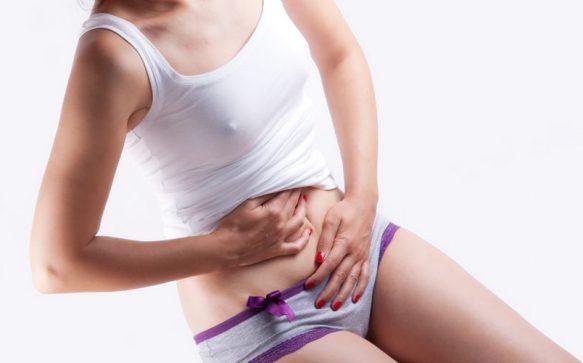 Skinny Fat – Du bist schlank und trotzdem fett?