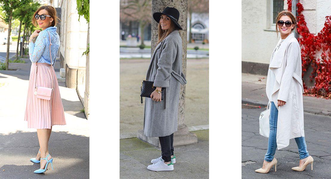 Fashionstyle by Johanna – Die schicke Bloggerin im Interview