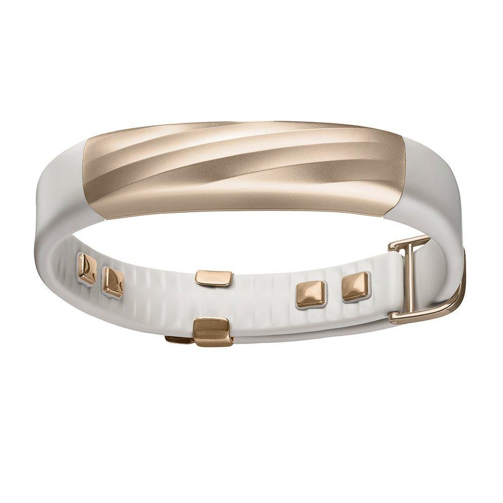 Jawbone UP3 Bluetooth Aktivitäts-/Schlaftracker-Armband