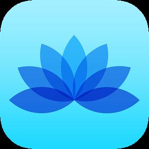 5 Minuten Meditation App
