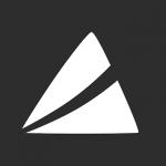 Asana Rebel App Logo