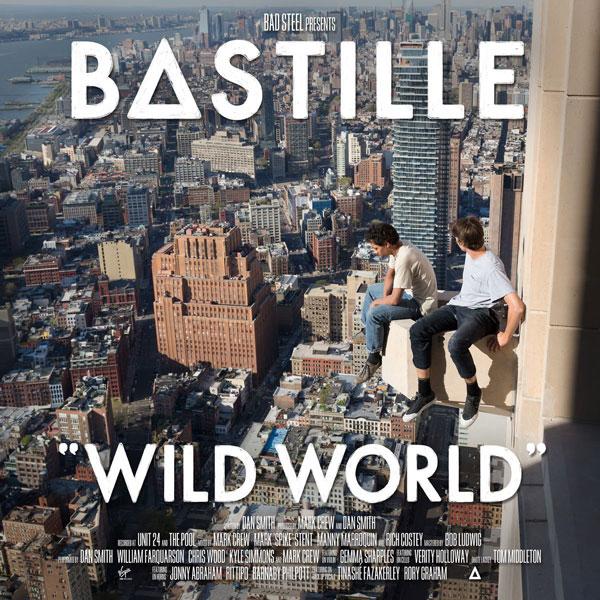 bastille-wild-world