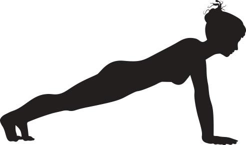 Yoga Brett