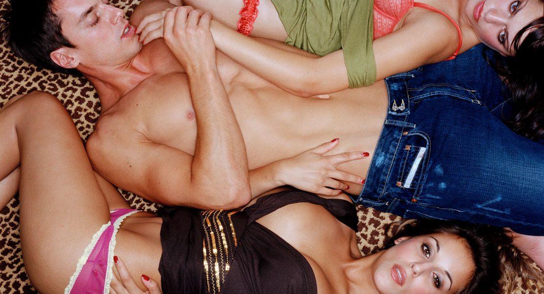 Es ist wichtig gut zu lecken Deutsche Pornos