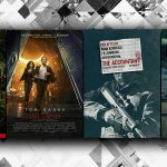 Filmtipps Oktober 2016