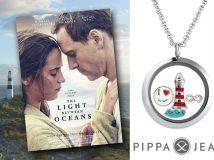 Gewinnspiel zum Filmstart von THE LIGHT BETWEEN OCEANS