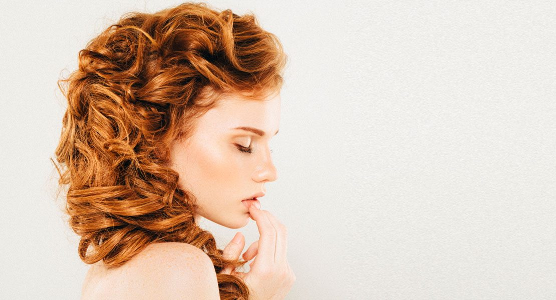 Öl auf  meiner Haut: Samtig-weiche  Pflege mit  Körperölen