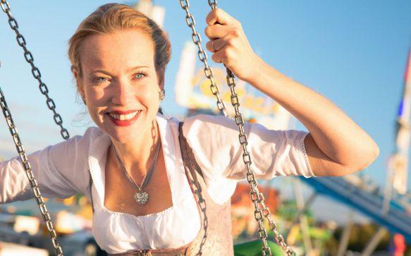 Fit fürs Oktoberfest – Tipps für einen erfolgreichen Trip auf die Wiesn
