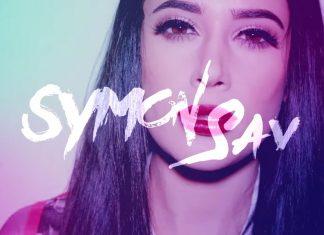 Symon Interview