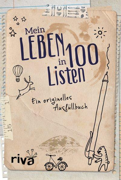 To-to-Listen Buch