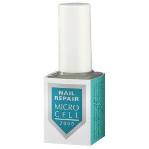 Micro Cell Nail Repair Nagelhärter