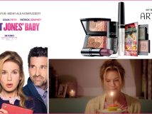 Gewinnspiel zum Filmstart von BRIDGET JONES' BABY