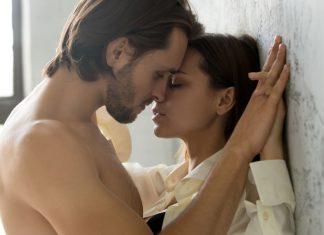 Libido Booster - Lust auf Sex steigern