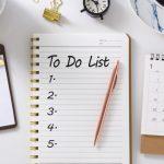 To-do-Listen erstellen