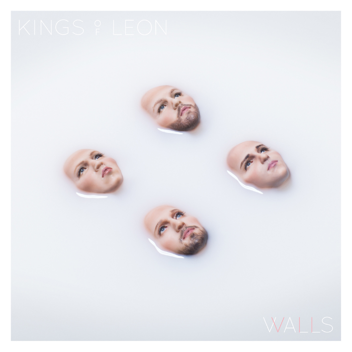 Walls - Kings of Leon