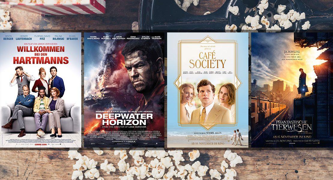 Kinotipps im November