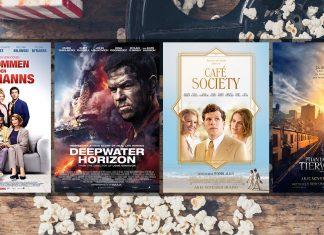 Filmtipps November 2016