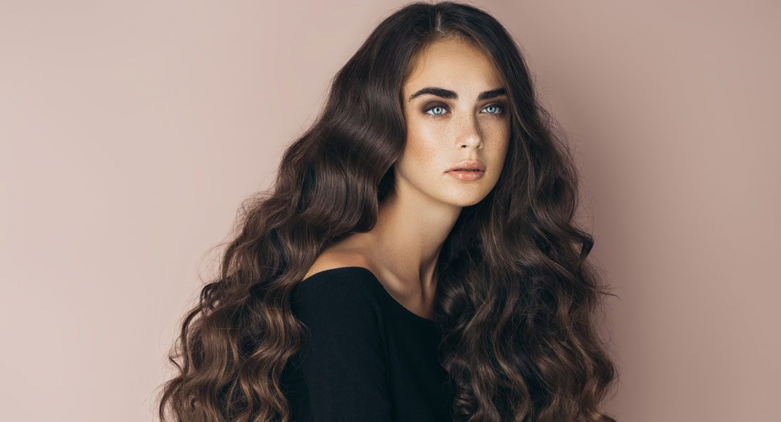 Hairliche Haarparfüms sorgen für angenehme Frische