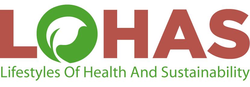 LOHAS Logo