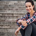 Interview mit Stephanie Stumph