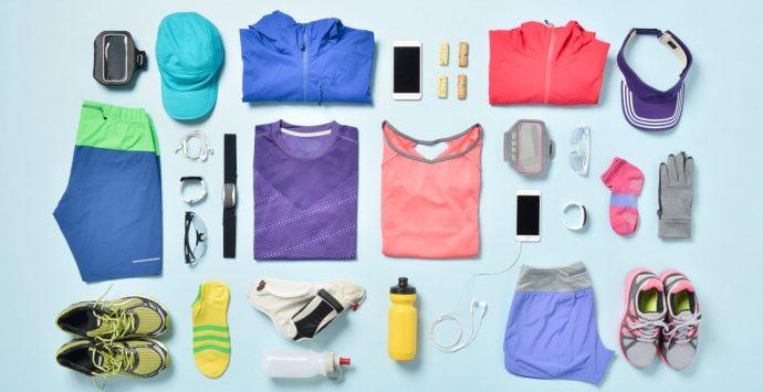 Die besten Fitnessstudio Hacks für cleveres Training