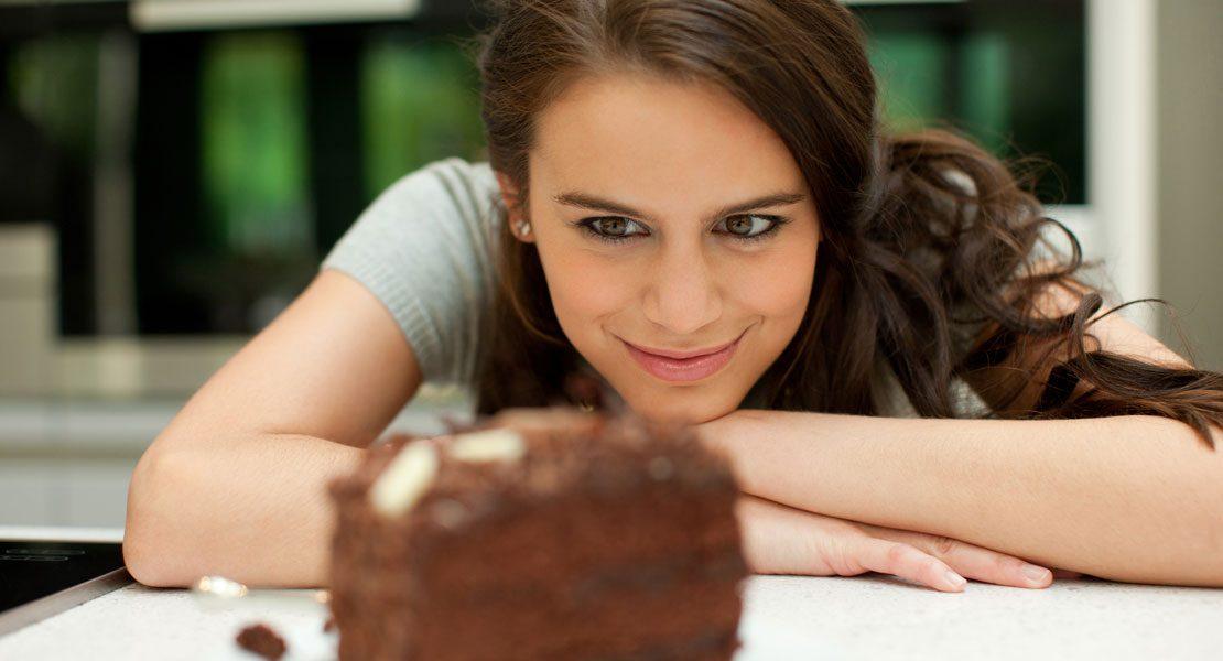 Was dein Heißhunger  über dich verrät