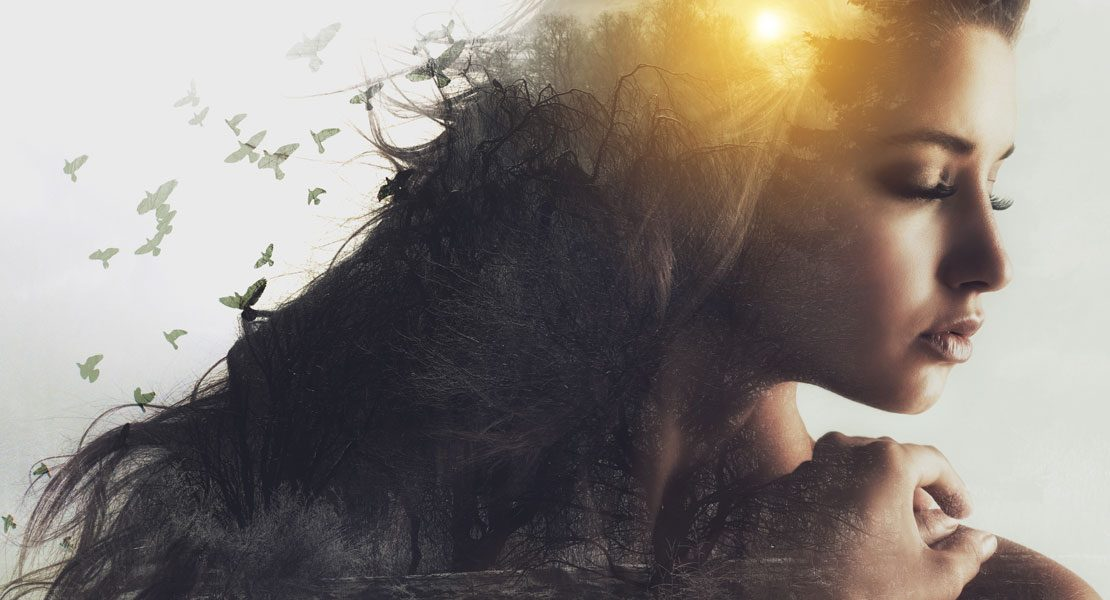 Das Naturkosmetik Special – Teil 1 / Pflege