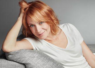 Annika Ernst im Interview