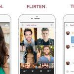 Jaumo Dating App