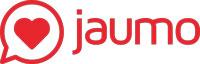 Jaumo App Logo