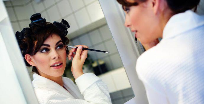 Make-up, Haare, Nägel:  Das sind die Beauty-Trends für 2017