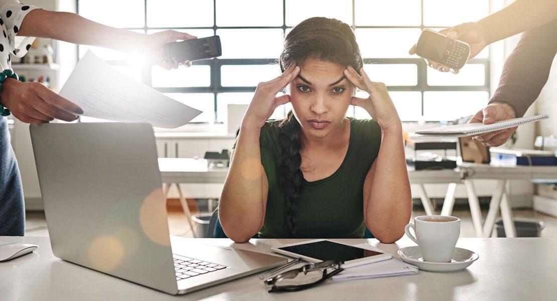 Mit diesen 5 Methoden hältst du deine Deadlines ein