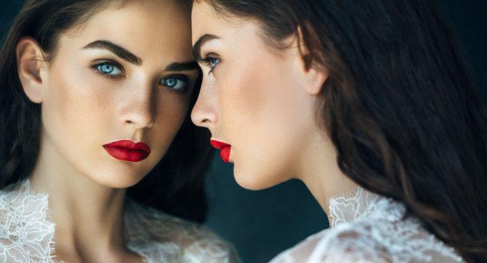 Liebe dich selbst: 9 Tipps für mehr Selbstliebe