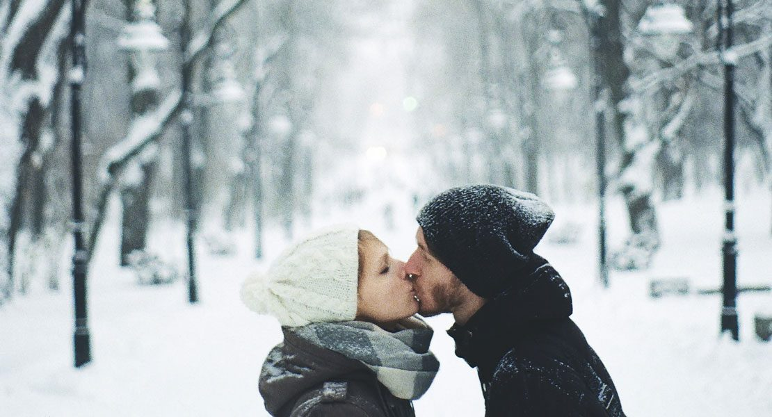 10 Originelle U0026 Romantische Ideen Für Dein Valentinstags Date