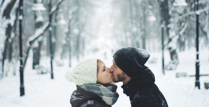 10 originelle & romantische Ideen  für dein Valentinstags-Date