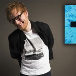 Albumtipp: Ed Sheeran – Divide