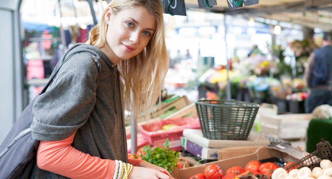 Diese natürlichen Appetitzügler sind deine Wunderwaffe gegen Heißhunger