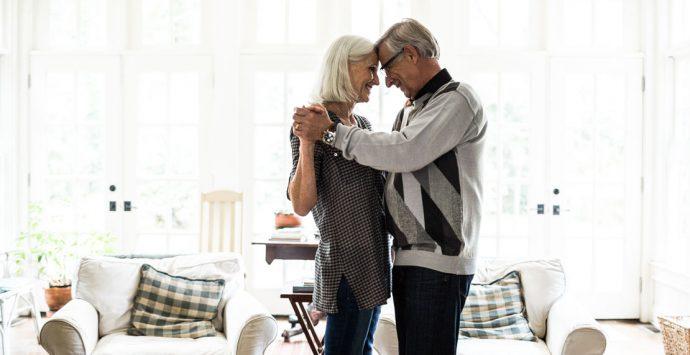 Die 5 Phasen einer Beziehung:  So entwickelt sich die wahre Liebe
