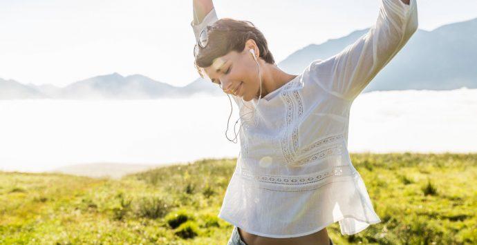 Wie du negative Energie in positive umwandelst und für dich nutzt