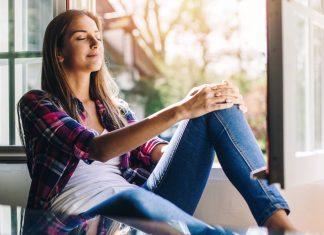 Mit positiven Glaubenssätzen zu mehr Glück und Erfolg