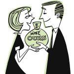 Schluss mit Geld-Stress in der Beziehung