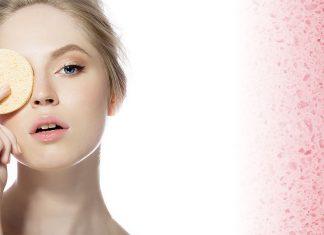 Konjac-Schwämme: So natürlich kannst du deine Haut reinigen