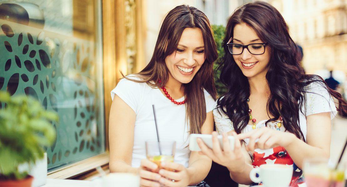 Eier-Alarm! Die schönsten Oster-Apps für dein Smartphone - AJOURE.de