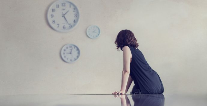 So schaltest du deine 10 schlimmsten Zeitfresser aus