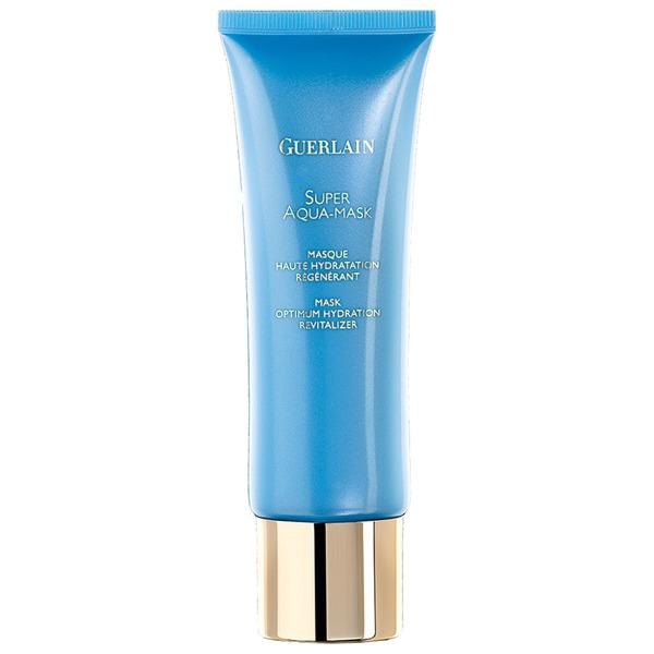Guerlain – Super Aqua Maske 75.0 ml €67,99