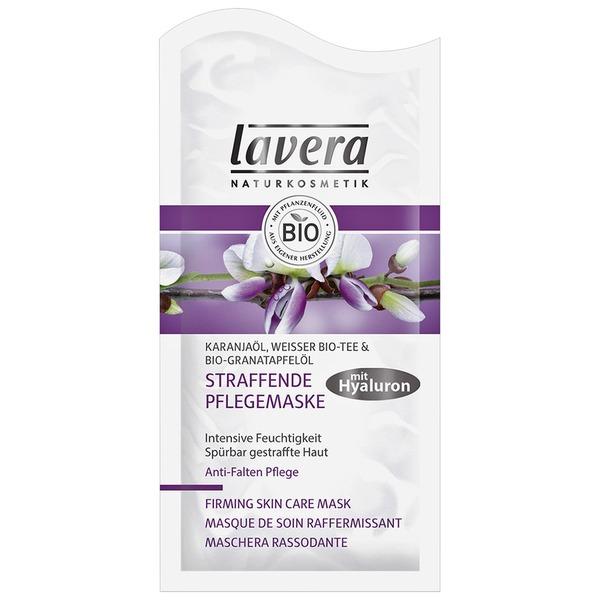 lavera – Faces my Age Maske 10.0 ml € 1,99