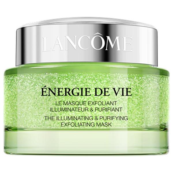 Lancôme – Énergie de Vie Maske 75.0 ml € 59,99