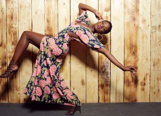 Nikeata Thompson Interview