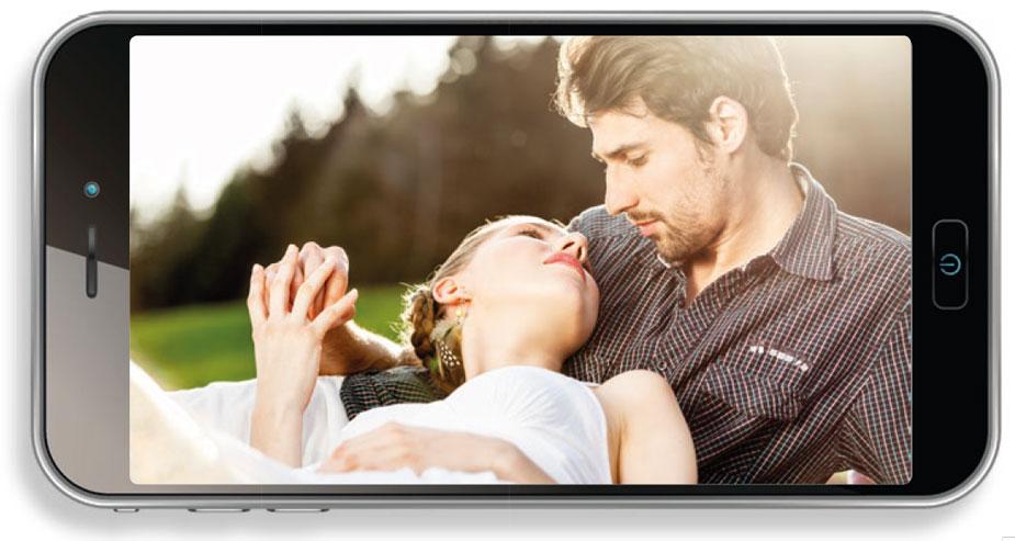 Couple Selfies Coole Diy Ideen Für Außergewöhnliche Pärchen Fotos
